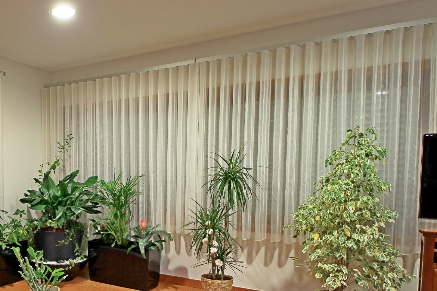 Cortinados modernos finest interesting cortinas tandil with cortinados modernos with cortinados - Cortinados modernos ...