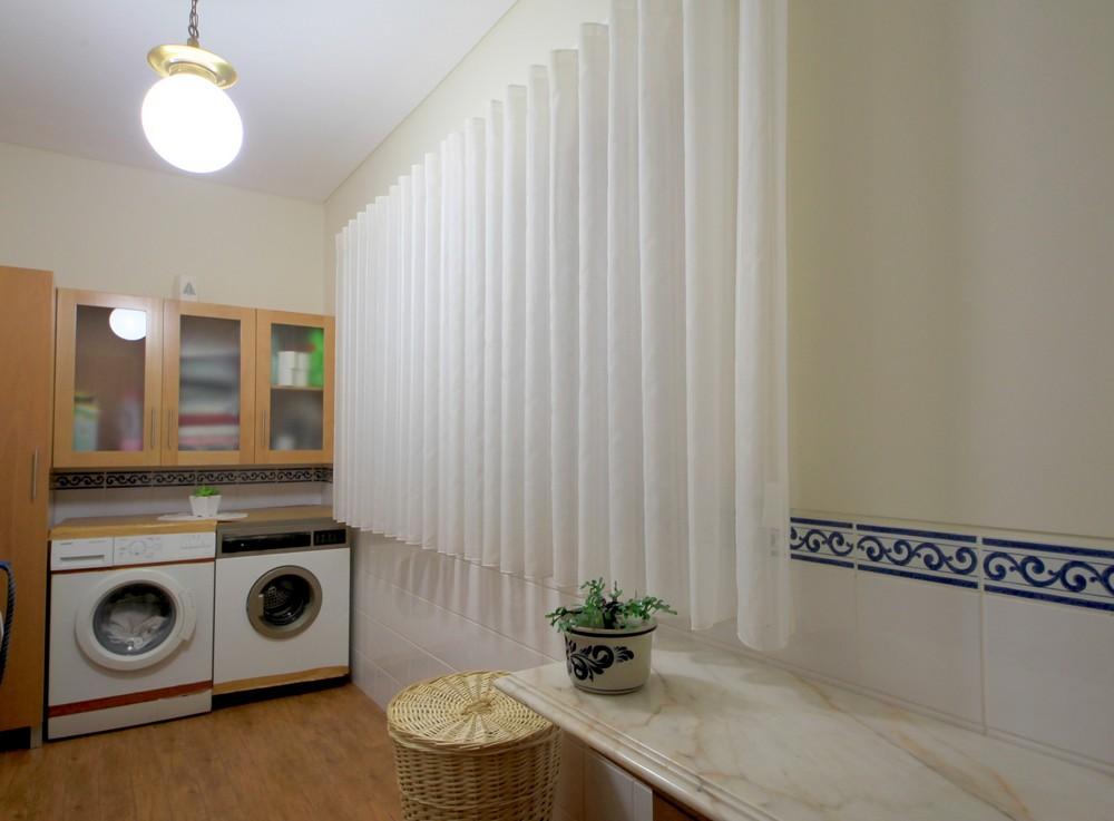 Solcortinados cortinas e decora es - Cortinados modernos ...
